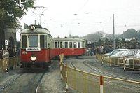 Wien-sl-35-m-4099-556037.jpg