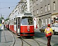Wien-wiener-stadtwerke-verkehrsbetriebe-wvb-sl-979538.jpg