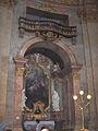 Wien.Peterskirche29.jpg