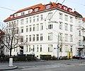 Wien12 Wilhelmstrasse032 2012-01-21 GuentherZ 0449.JPG