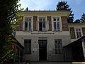 Wien - Steinhof - Beschäftigungshaus.jpg