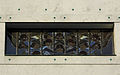 Wien - Steinhof - Engelfenster an der Kirche.jpg