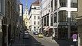 Wien 01 Plankengasse a.jpg