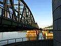 Wien 20 Nordbrücke 01.JPG