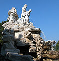 Wien Neptunbrunnen Detail cropped.jpg