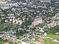 Wiener Neustadt (9218184348).jpg