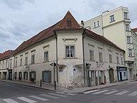 Wiener Neustadt - Burgplatz 3.JPG