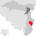Wiesmath im Bezirk WB.PNG