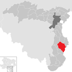 Wiesmath in the WB.PNG district