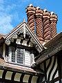 Wightwick Manor 03.jpg