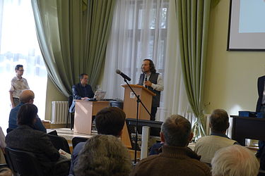 Wiki-Conference in Moscow 2014 04.JPG