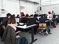 Wiki-Incontro-Istituto- Cappellini Sauro 21-feb-2019 (5).jpg