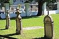 Wiki.Vojvodina V Crkva Sv. Jovana Krstitelja (Bačka Palanka) 120.jpg