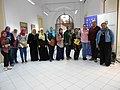 WikiGap Egypt 12.jpg