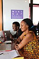 WikiGap Kigali – Participants (10).jpg