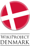 WikiProject Denmark button.png
