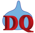 WikiProject Square Enix Dragon Quest logo.png