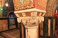Wiki Šumadija V Church of St. George in Topola 430.jpg