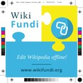 Wiki Fundi Square sticker.pdf