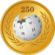 Wiki bronze medal 250.png