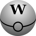 Wikiball.png