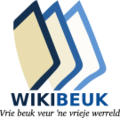 Wikibooks-logo-li.png
