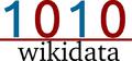 Wikidata logo proposal.png
