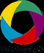 Wikiekspedycja logo.png