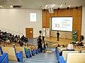 Wikikonference Pardubice 2019 (9).jpg