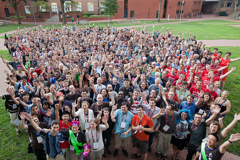 Wikimania 2012 Group Photograph-0001.jpg