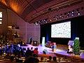 Wikimania 2019 dungodung 1.jpg