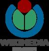 Wikimedia Belgium logo.png
