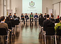 Wikimedia Conference 2015 - May 15 and 16 - 81.jpg