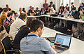 Wikimedia Conference 2015 - May 17 - 34.jpg