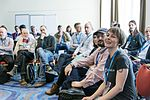 Wikimedia Conference 2017 by René Zieger – 182.jpg