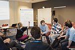 Wikimedia Conference 2017 by René Zieger – 75.jpg