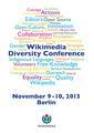 Wikimedia Diversity Conference-1.pdf