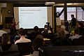 Wikimedia Foundation Monthly Metrics and Activities Meeting February 7, 2013-7598-12013.jpg