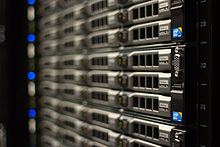 Wikimedia Foundation Servers-8055 16.jpg