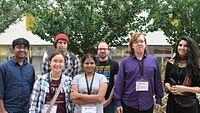 Wikimedia Hackathon 2017 IMG 4637 (33943712784).jpg