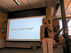 Wikimedia Metrics Meeting - June 2014 - Photo 04.jpg