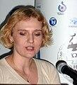 Wikimedia Polska Conference Warszawa998.JPG