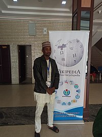 Wikipedia Kano Workshop 15.jpeg