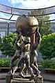 Wikipedia Monument in Slubice 20190918-8.jpg