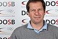 Wikipedia leipzig BundestrainerKonferenz DOSB-52.jpg