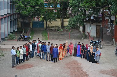 Wikipedia workshop in Chandpur (7).jpg