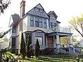 Wilbur F. Davidson House.jpg