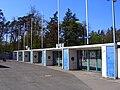 Wildparkstadion Haupteingang.jpg