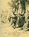Wilhelm von Abbema - Der Rattenfänger.jpg