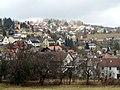 Wilhelmsfeld 2013-03-10 13-58-02.JPG